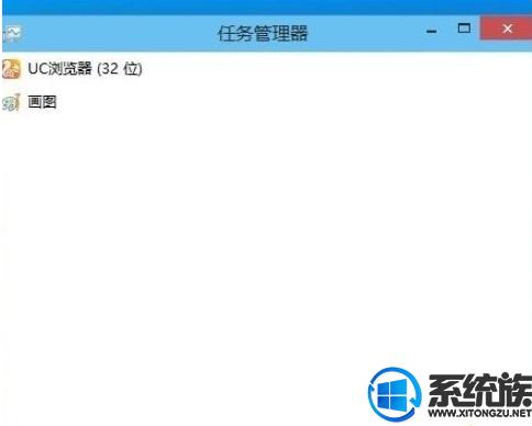 win10:开机黑屏无法显示桌面的解决办法及图文教程