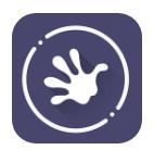 托亚克电竞注册送现金app下载 托亚克电竞无广告版客户端下载