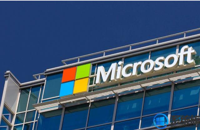 微软收购5G和边缘计算公司Affirmed Networks为进军电信行业