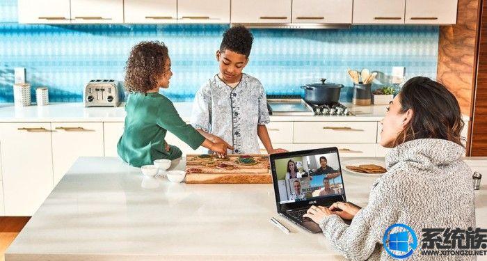 Microsoft Teams公布最新使用成绩单