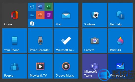 微软为Windows Camera应用图标进行了升级