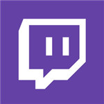 Twitch直播