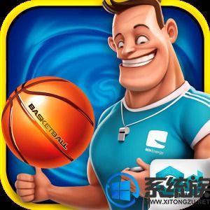 篮球mvp