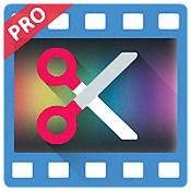 AndroVid Pro视频编辑器