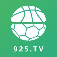 925体育直播