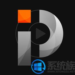 PPTV第一体育