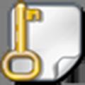 Bluezzz加密解密工具最新破解版下载