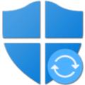 WDControl官方客户端下载|WDControl最新破解版下载