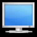 微润挂机锁屏软件