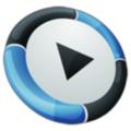 中视伟业监控摄像头平台