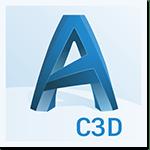 AutoCADCivil3D