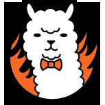 firealpaca