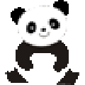 熊猫智能采集软件客户端免费版下载