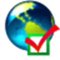 SiteMonitor Enterprise电脑版下载