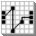 WinPing最新版下载|WinPing官方免安装版下载