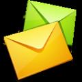 矩码电子邮箱地址提取大师官方正式版下载