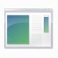 蓝鲸鱼聚合页面生成软件最新免费版下载