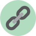 获取磁链链接工具