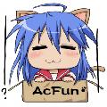 AcFunLocalizer