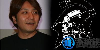 最新:小岛工作室联合创始人今泉健一郎已入职腾讯