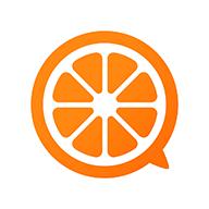 米橙浏览器