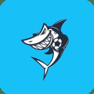 SharkBall体育