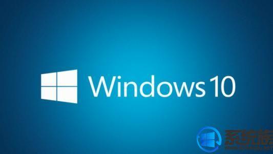 文件莫名其妙消失,bug多发:微软叫停win10 1809十月更新