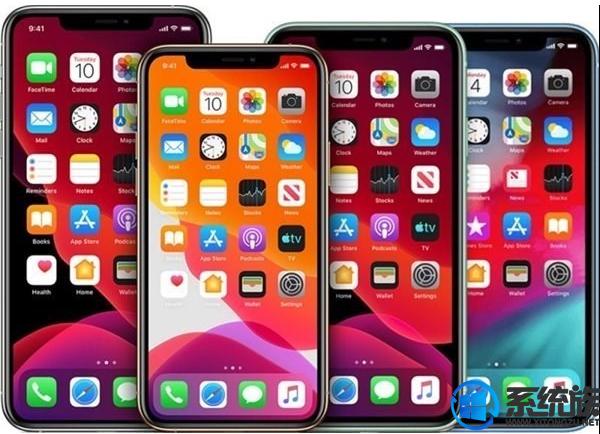 """Jon Prosser表示苹果将在10月12日这一周举行""""iPhone 12""""活动"""