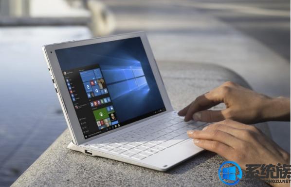 据最新消息称,win10中Cortana功能将转向企业服务