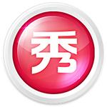 美图秀秀官网版