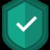 卡巴斯基反病毒软件绿色英文版