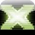 DirectX修复工具下载免安装