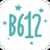 B612咔叽四宫格正式版