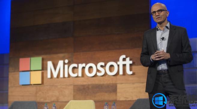受疫情影响,微软将允许员工永久在家工作