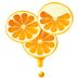 青橙直播付费房间隐藏版