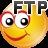 8uFTP上传工具官网英文版