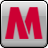 McAfee VirusScan控制台中文版