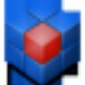 Tiny PXE Server中文破解版
