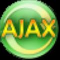 Mini Ajax Server专业版