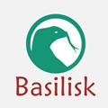 Basilisk浏览器电脑版