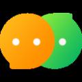飞象多聊 最新版1.0.0.26