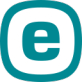 ESET Internet Security破解官网版