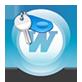 iSumsoft Word Password Remover