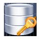 iSumsoft SQL Password Refixer