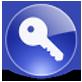 iSumsoft Product Key Finder官方版v3.1.1