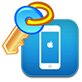 iSumsoft iTunes Password Refixer 官方版v4.1.1