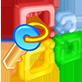iSumsoft Office Password Refixer官方版v4.1.1