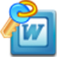 iSumsoft Word Password Refixer官方版v4.1.1