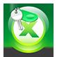 iSumsoft Excel Password Remover官方版v2.0.1