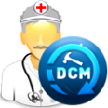 赤兔DCM文件恢复软件官方版